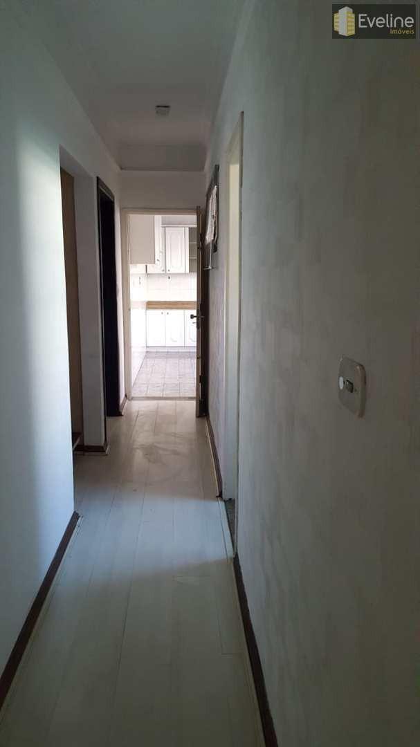 mogilar - casa para venda e locação - 3 dms (1 suíte) - 6 vagas - v954