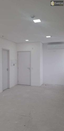 mogilar - helbor patteo mogilar - sala para alugar - 38m² mogi - a1041