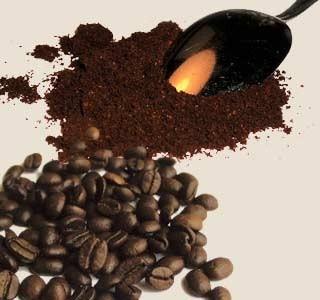 moinho moedor cafe grãos em ferro fundido profissional