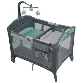184e133ef Corralito Para Bebe Marca Graco - Todo para tu Bebé en Mercado Libre México