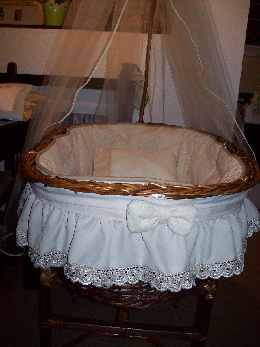 Hermoso Sillas De Coches Para Bebes Imagen De Silla Decoración