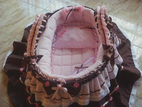 moises para bebe variados n colores y modelos  spectaculares