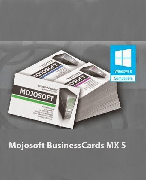 Mojosoft businesscards mx 5frete gratis r 1500 em mercado livre mojosoft businesscards mx 5frete gratis reheart Image collections