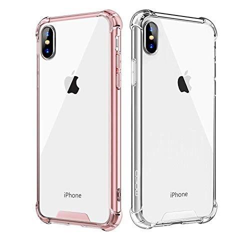 moko iphone xs case