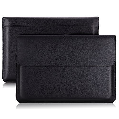 moko sleeve bag para apple ipad pro 12.9 2017 / ipad pro 12.