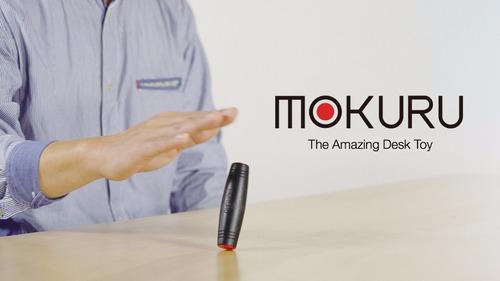 mokuru fidget stick nuevo juego destreza concentracion