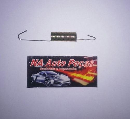 mola acelerador vw fusca/ brasilia/kombi duplo