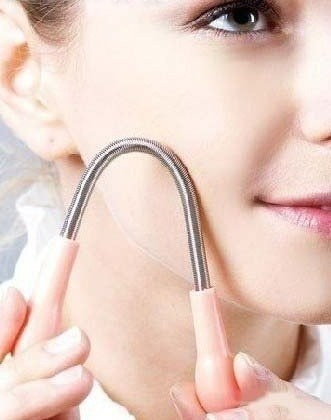 mola depiladora remove pelos depilação epistick fix essence