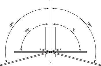 mola hidráulica de piso meron mhp500 (igual a dorma bts75)