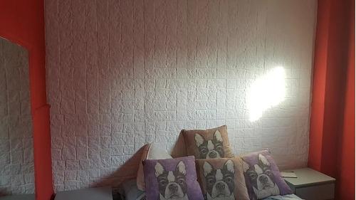 molde antihumedad 3d y cuadrados de caucho flexible
