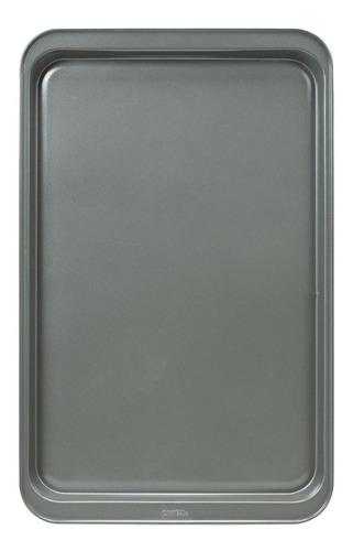 molde asadera placa baja pyrex teflon antiadherente horno