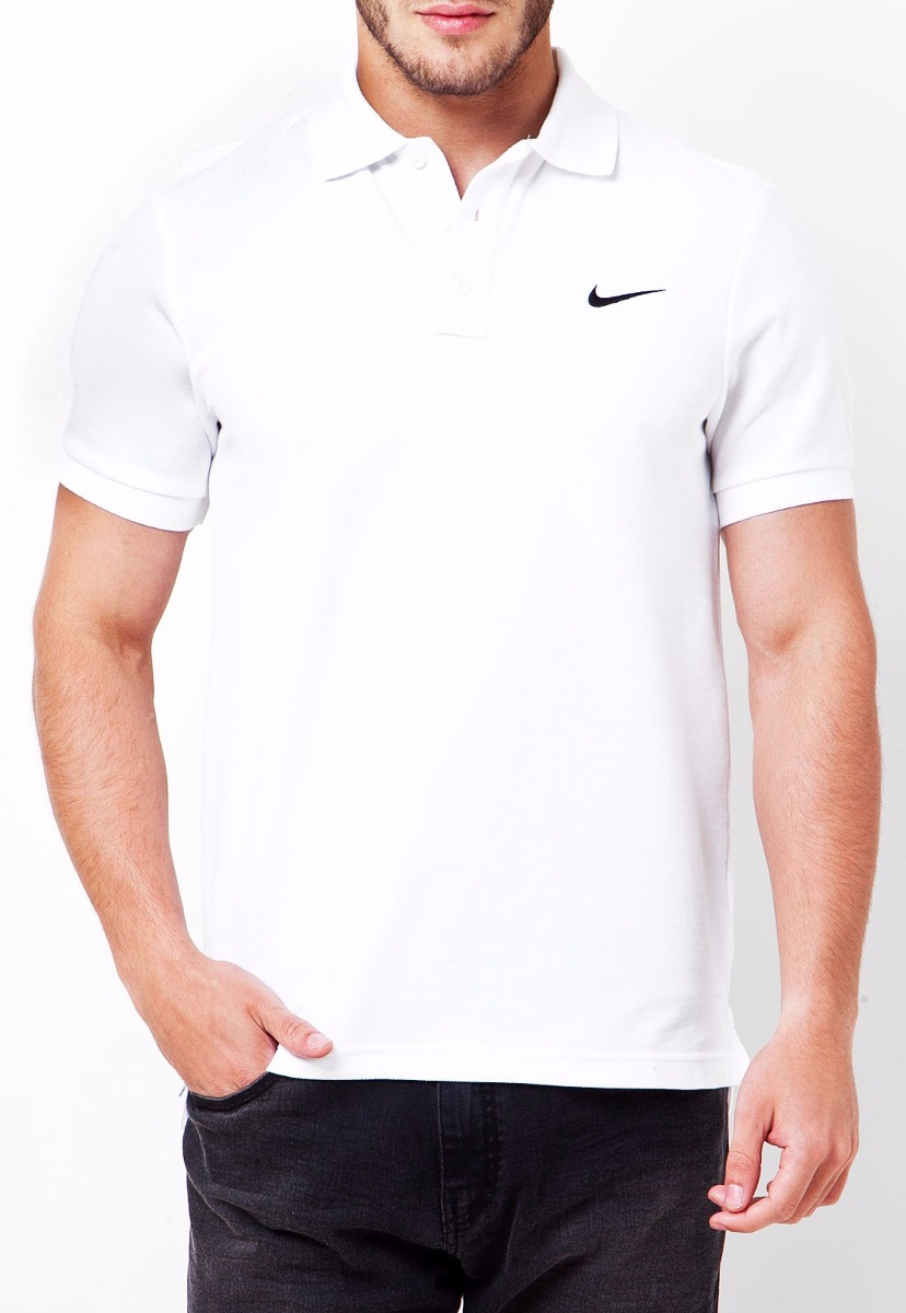 Molde Camisa Polo Envio Em Pdf Ou Vetor P b517a88d44757