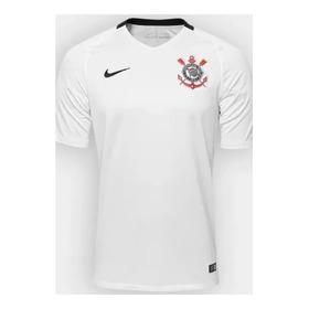 Molde Camiseta Modelo Novo 2016 P Ao Xg Por Email