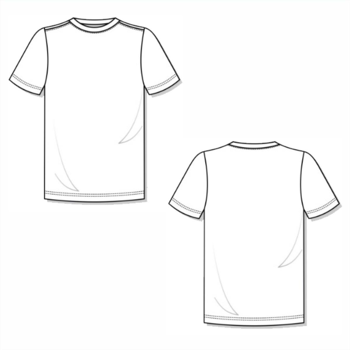 de camisa OFF-50