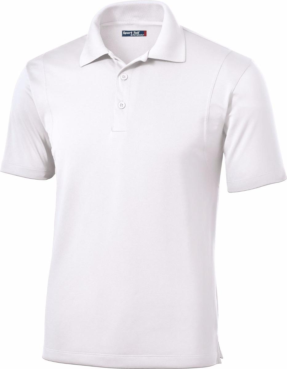 Molde Camisetas Valor Promoção Para 3 Moldes - Corel E Pdf - R  35 ... afc62cedd826c
