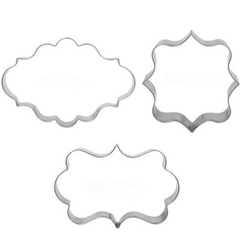 molde cortador de pasta americana molduras porta retrato r 15 00 em mercado livre. Black Bedroom Furniture Sets. Home Design Ideas