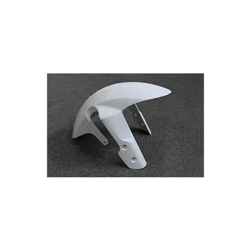 molde de inyección de plástico abs kit completo de carenado