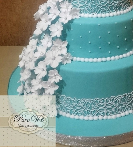 molde de perlas de silicona tortas decoracion porcelana fria
