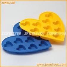 molde  de silicona para chocolates71 *productos giovanna