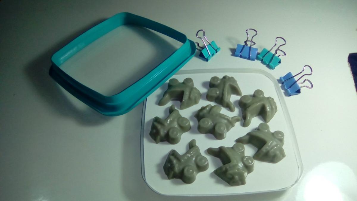 molde de silicone matriz p  fabricar carrinho de bebê. Carregando zoom. aefd191ee2d