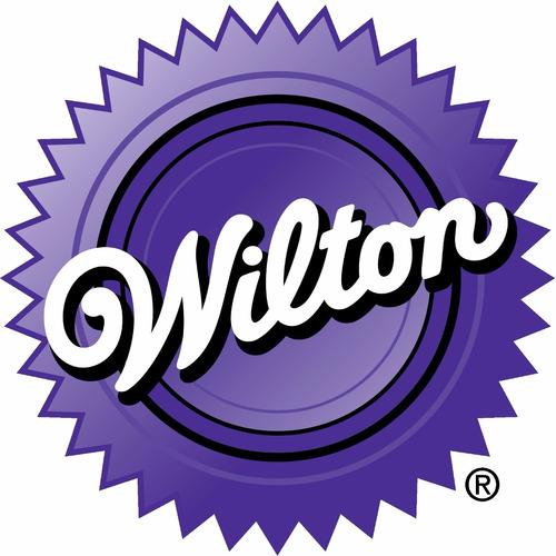 molde en forma de birrete , marca wilton