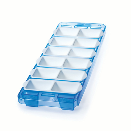 molde hielo modulos extraibles ice cube maker 30 x 11 prinz