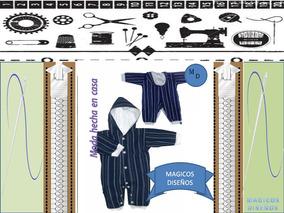 a8e8a4be2 Kit Imprimible Chimuelo - Ropa y Accesorios para Bebés en Mercado ...