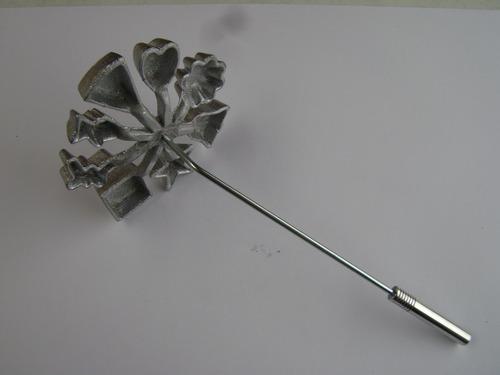 molde mini buñuelos viento 8 en 1 incluye receta fácil hacer
