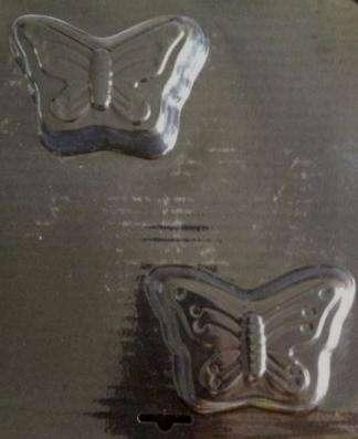 molde para gomitas chocolate bombones jabones en acetato