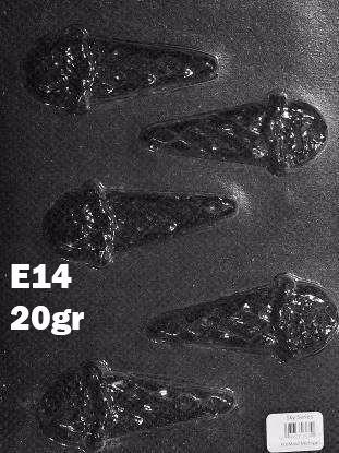 molde para gomitas chocolate caramelo mousse  en acetato