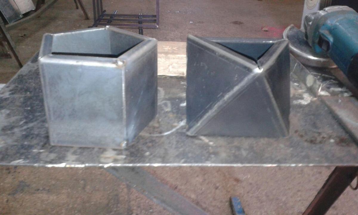 Moldes para cemento molde para concreto estampado with - Moldes de cemento ...