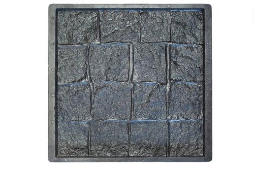 molde para mosaicos, baldosas hormigon y revestimientos