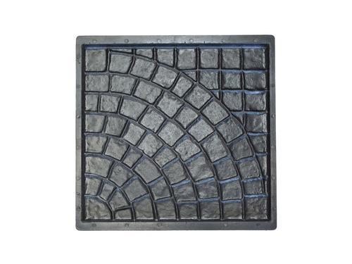 molde para mosaicos, baldosas y revestimientos.