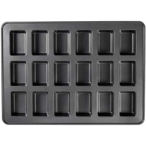 molde para panques wilton 2105-0108