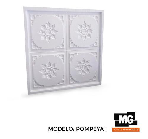 molde para placa antihumedad y revestimiento , mármol, y más