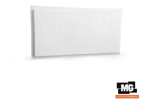 molde para placas antihumedad y revestimiento travertino