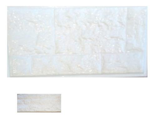 molde placas antihumedad revestimiento mar del plata