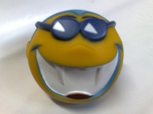 molde plastico de brinquedo rotomoldagem brinquedo moldes