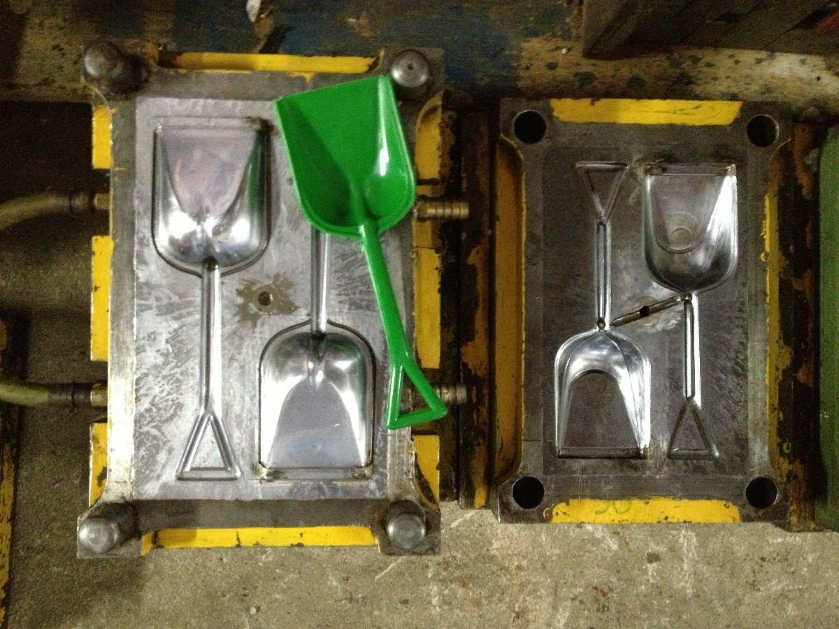 Molde pl stico inje o p e rastelo brinquedo r 15 - Plastico para moldes ...