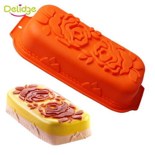molde rectangular para torta pan quesillo flans