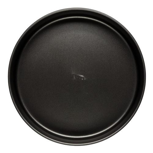 molde redondo de 30cm vasconia bakers advantages de aluminio