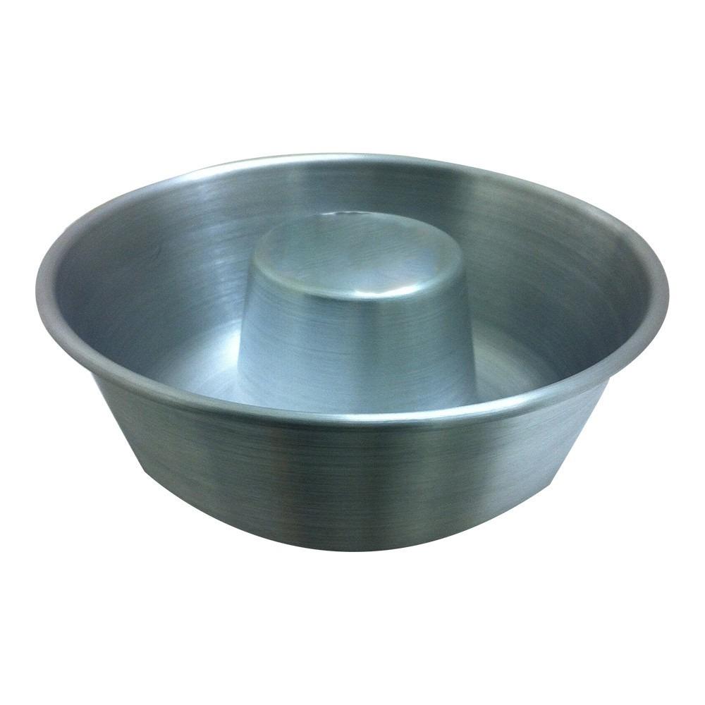 Molde rosca pan cocina horno 16 cm rcaeco16 wwmol gelatina for Peso de cocina ikea