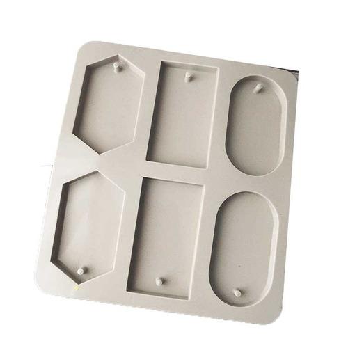molde silicon estampa- recuerdos yeso, jabon, cera aromatica