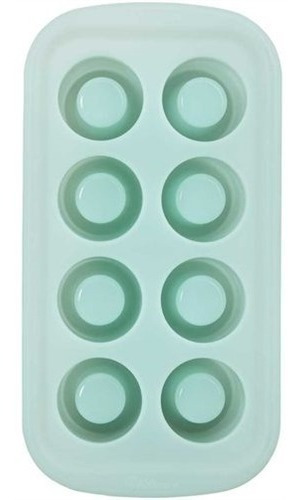 molde silicon shot wilton 570-0118