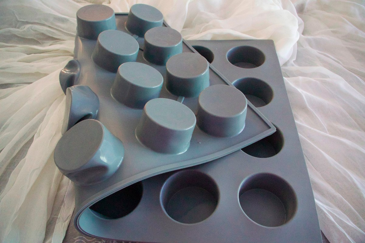 Molde silicona para horno industrial 900 00 en mercado - Moldes de silicona para horno ...