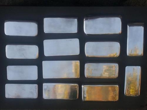 molde sublimação prensa 3d lg g4