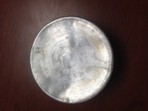 molde torta 250 gramos