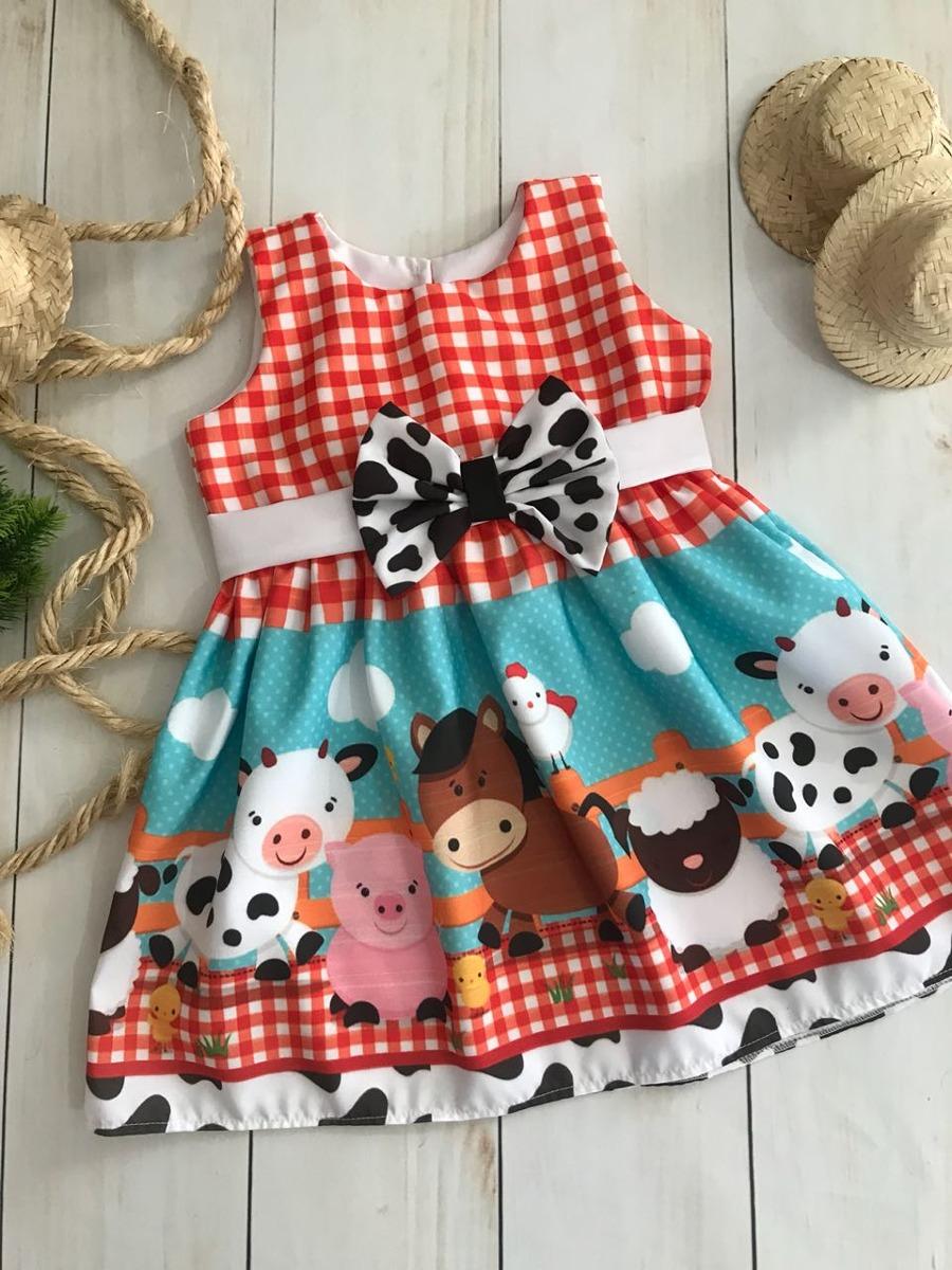 Moldes De Vestidos Infantil Para Imprimir Ken Chad Consulting Ltd
