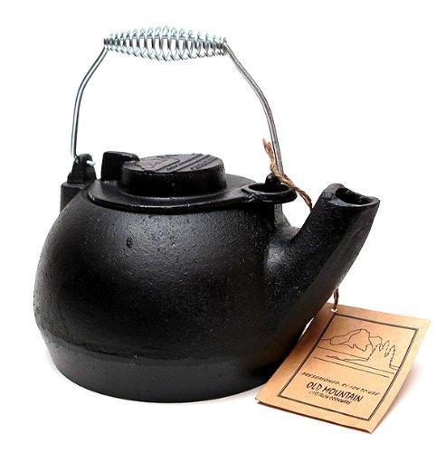 moldeada iwgac fry saltee la carne asada grill vieja de la