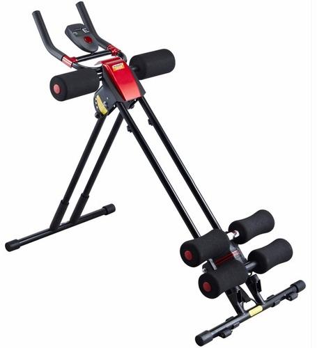 moldeador 300s  tv fitness
